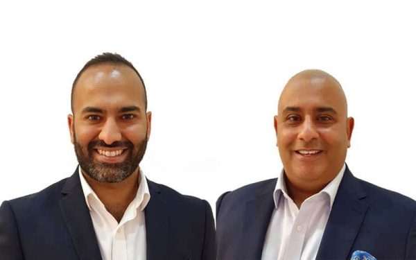 An interview with Kamal Solanki and Ravi Solanki – Directors of Strathmore Wills & Estate Planning