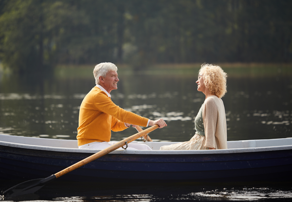 Why everyone needs a Lasting Power of Attorney (LPA)