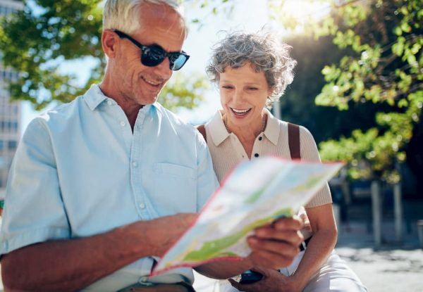 Using Trusts To Protect Your Wealth For Future Generations