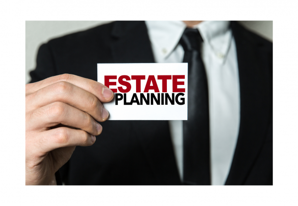 Essential Estate Planning Facts (Part 1)