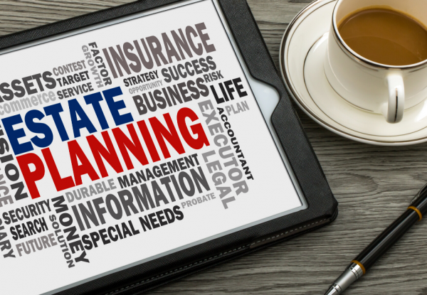 Essential Estate Planning Facts (Part 2)