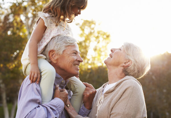 7 Common Estate Planning Myths That Aren't Actually True