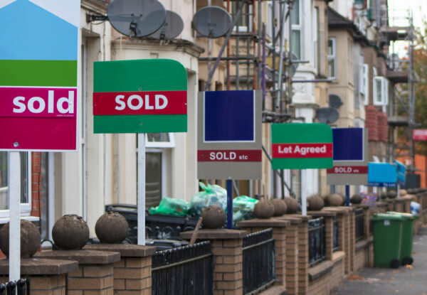 How Useful is Your Property Portfolio for Reducing Inheritance Tax?