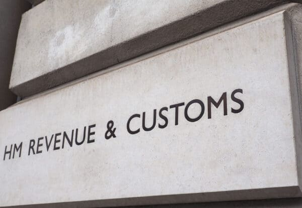 News Update: The UK's Brand-New Trust Registration Service Has Launched