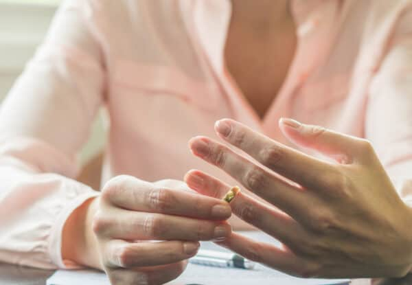 5 Important Things to Consider in Your Estate Plan if You've Divorced