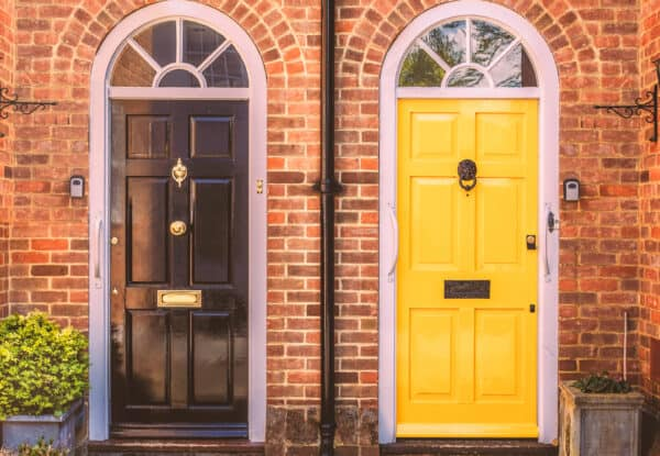 The complete guide for first-time buyers